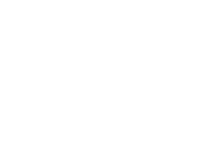Solutions Comptoirs